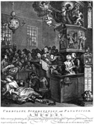 William Hogarth - Credulity, Superstition, and Fanaticism.png