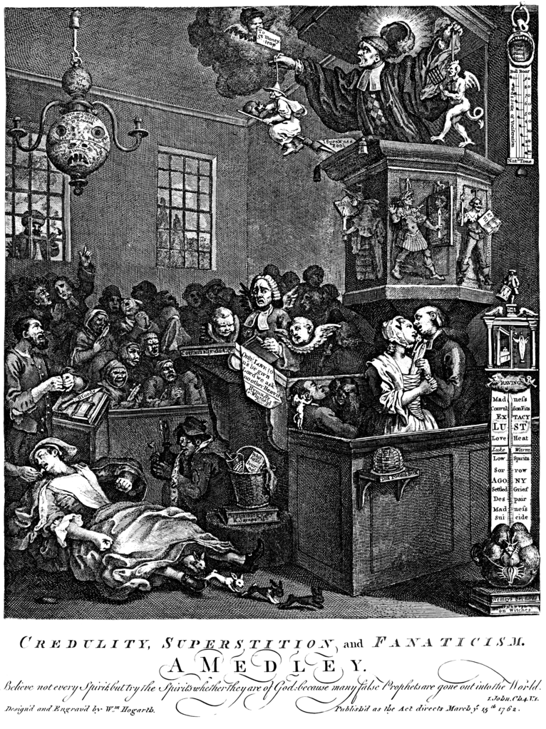 the art of william hogarth essay The intention of this essay is to explore the complex literary and pictorial background to william hogarth's engraving the sleeping congregation (1736) in order to deepen our understanding of its satirical point.
