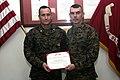 William Jurney and Joseph McMenamin USMC-060117-M-0502E-004.jpg
