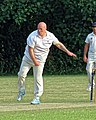 Willingale CC v. Willow Herbs Blackmore CC at Willingale, Essex 088.jpg