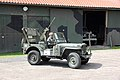 Willys MB Jeep Torpin Tykit.JPG
