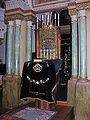Wilno-synagoga 8.JPG