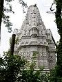 Wilrijk Jaïn-tempel1.JPG
