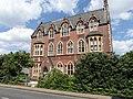 Winchester House (9175927817).jpg