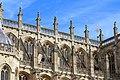 Windsor Castle 119.jpg