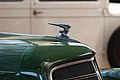 Winged hood ornament (6091888784).jpg