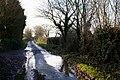 Winsley Lanes - geograph.org.uk - 610071.jpg