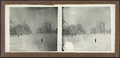 Winter scene, unidentified location, from Robert N. Dennis collection of stereoscopic views 2.png