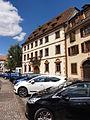 Wissembourg qAnselmann 2 (1).JPG