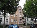 Witten Haus Kreisstrasse 11.jpg