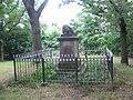 Witten Löwendenkmal.jpg