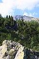 Wodospad nad Morskim Okiem - panoramio.jpg