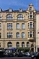Wohn- und Geschäftshaus Gladbacher Straße 19-4902.jpg