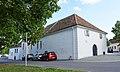 Wohnhaus 26339 in A-7083 Purbach am Neusiedler See.jpg