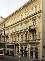 Wohnhaus Gumpendorfer Straße 55.jpg