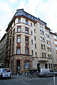 Wohnhaus Lessingstraße 5.jpg
