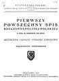 Woj.nowogródzkie-Polska spis powszechny 1921.pdf