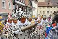 Wolfach Fasnet 2014Mo 15.jpg