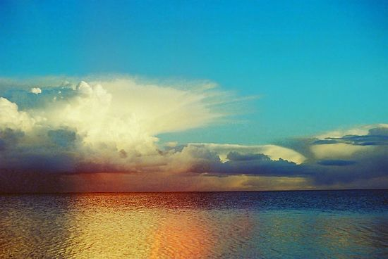 Wolken-sfeerfoto-1980.jpg
