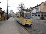 Woltersdorf tram 2015 2.jpg