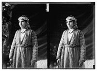 Woman of Nazareth LOC matpc.06325.jpg