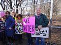 Women's March Chicago January 21, 2017 (32067082690).jpg