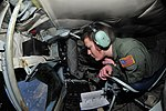 Women's heritage honored with all female refueling mission 140313-F-OG799-126.jpg