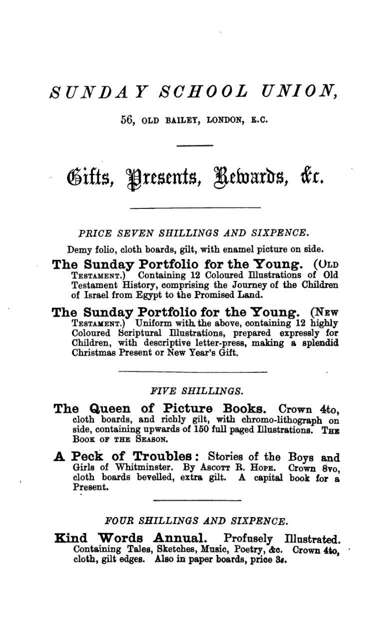 Pagewomen Worth Emulating 1877 Internet Archivevu141