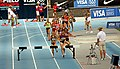 Womens 3000 metre steeplechase - 2010 USA Outdoor.jpg