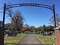 Woodburn, KY Cemetery.jpg