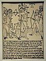 Woodcut Saint Sebastian print BM.jpg