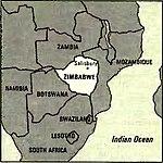 World Factbook (1982) Zimbabwe.jpg