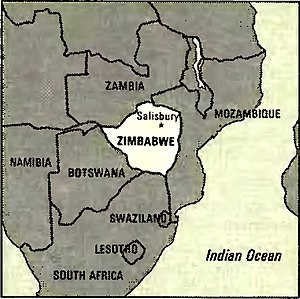 World Factbook (1982) Zimbabwe.jpg