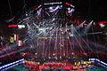 World League Final 2011 (5927365279).jpg