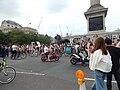 World Naked Bike Ride London 2018 41.jpg