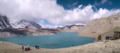 World highest lake.png