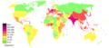 World population density map.PNG