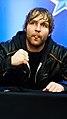 WrestleMania 32 Axxess 2016-03-31 18-49-13 ILCE-6000 3078 DxO (26693328290).jpg