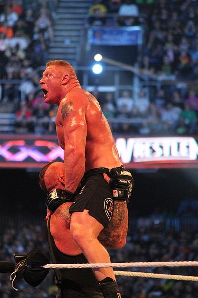 File:WrestleMania XXX IMG 5032 (13771038253).jpg