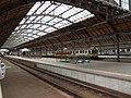 Wroclaw station 2014 1.jpg
