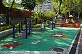 Wu King Estate Gym Zone (3) and Playground (3).jpg
