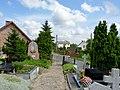 Wudzyn - panoramio (1).jpg