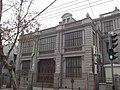 Wuhan (5425004746).jpg