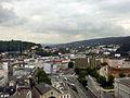 Wuppertal Islandufer 0128.JPG