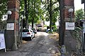 Wuppertal Katernberger Straße 2013 005.JPG