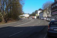 Wuppertal Nevigeser Straße 2015 050.jpg