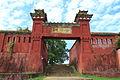 Wuyishan Chengcun Hancheng Yizhi 2012.08.24 10-12-56.jpg