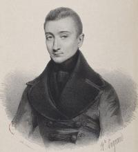 Xavier Forneret - 1840.PNG