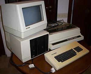 Xerox 820.jpg