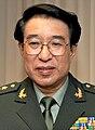 Xu Caihou 2009.jpg
